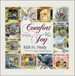 04 Comfort & Joy